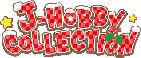 j-hobby Collection