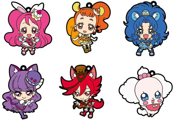 キラキラ☆プリキュアアラモードの画像 p1_17
